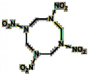 HMX_alpha